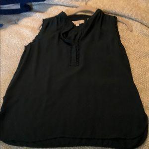Loft camisole tank top